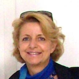 Brigitte Schweifer-Winkler - Die ManagementOASE - Schweifer & Partner OG, Coaching-Training-Consulting - Mödling