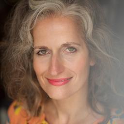 Katharina Aurora Friedrichs - Coaching & Astrologie - Hamburg