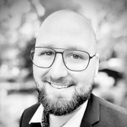 Marc Achsnich's profile picture
