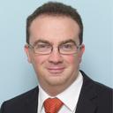 Sven Meyer - Basel