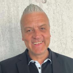 Ralf Kettner's profile picture