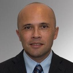 Roger Peverelli's profile picture