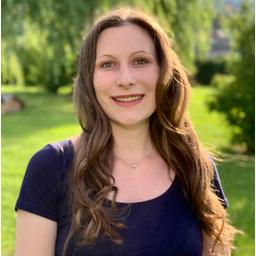 Carina Aigner's profile picture