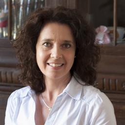 Melanie Clemens