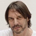 Matthias Kraus - Hamburg