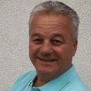 Michael Henning - Darmstadt