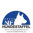 Frank Nägele - Schweinfurt
