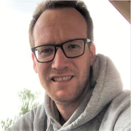 Philipp Terhorst's profile picture
