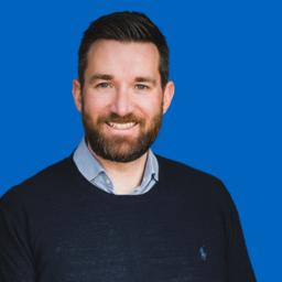 Florian Bielmeier's profile picture