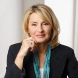 Claudia Burger - Management-Beratung: Der Mensch im Unternehmen - Frechen