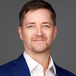 Olaf Schürmann - Netfonds AG - Hamburg