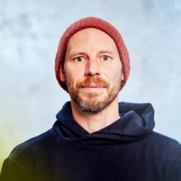 Jörg Jäger - JÖRG JÄGER | FOTOGRAFIE - Kusterdingen