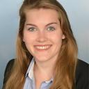 Sabrina Fink - Köln