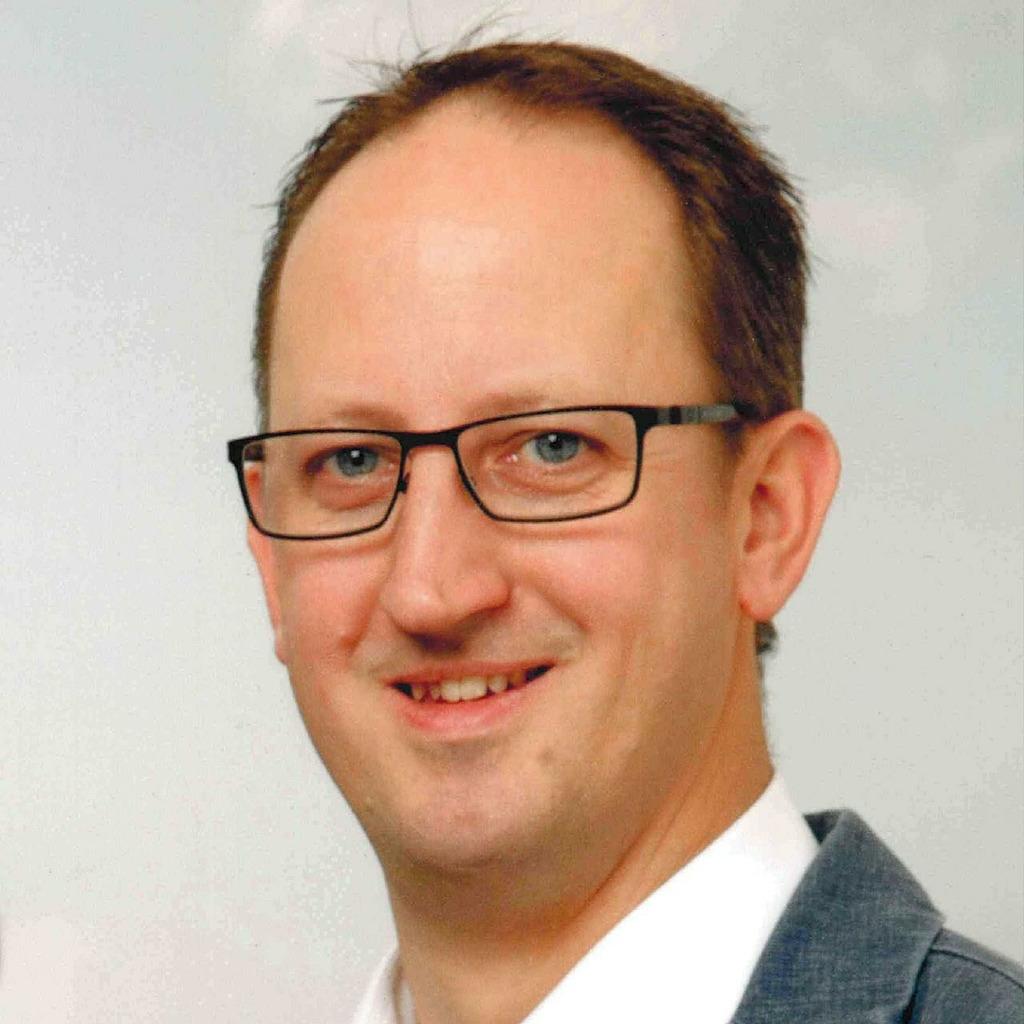Thomas Pöllinger