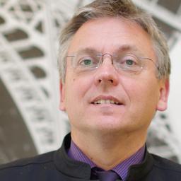 Martin Unger - Rechtsanwalt / Strafverteidiger - Flensburg