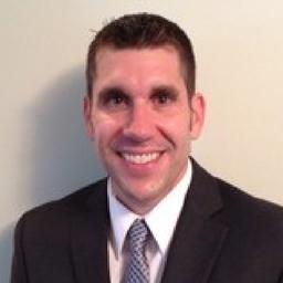 Christian Nolin's profile picture