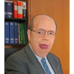 Max-Heiner Berf - Anwaltskanzlei Berf - Ein Klick und der Anwalt hilft sofort - Meckenheim