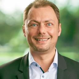 Daniel Köbler - BÜNDNIS 90/DIE GRÜNEN im Landtag Rheinland-Pfalz - Mainz