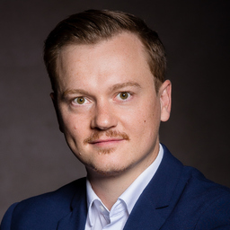 Florian Ankenbrand's profile picture