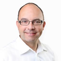 Jens Rehpöhler - filoo GmbH - Gütersloh