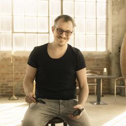 Jan Linnartz's profile picture