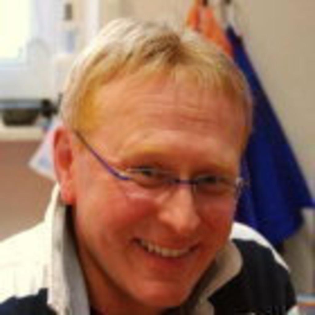 Wolfgang Hesemann Inhaber Wolfgang Hesemann Licht