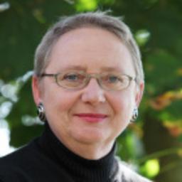 Ruth Fleischmann - KTI Konzeption+Text für Investgut - Herzogenaurach