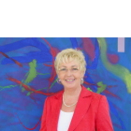 Hannelore Richter - Bonnfinanz AG - Adlkofen