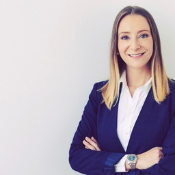 Elena Böhm's profile picture