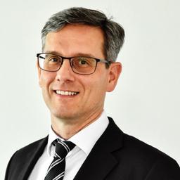Sönke Frischmuth - Rehfeld & Kollegen - Notare Rechtsanwälte Fachanwalt - Norderstedt