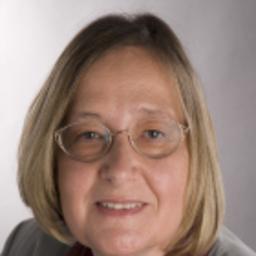 Bettine Buechner's profile picture