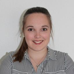 Flavia Good's profile picture