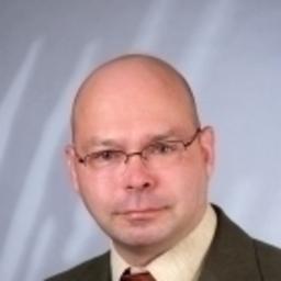 Oliver Kastrup's profile picture