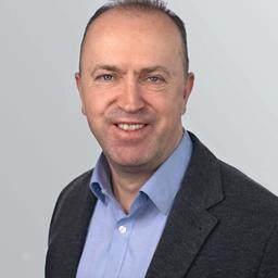 Michael Hase - Vogel IT-Medien GmbH - Augsburg