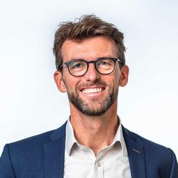 Jörg Essig - Societe Generale Insurance, Niederlassung Deutschland - Hamburg