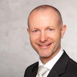 Martin Granacher's profile picture