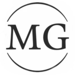 Moritz Grossmann's profile picture