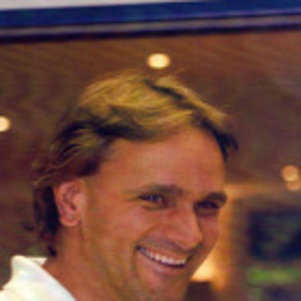 Jens-Uwe Koch's profile picture
