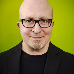Michael Starzmann