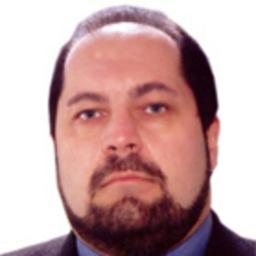 Ernest Hirschler