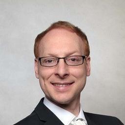 Tobias Blum-Tagarao's profile picture