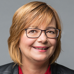 Ellen Zimmermann - Zi-EL PR & Business Coaching - München