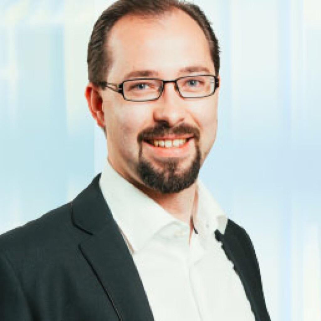 Dipl.-Ing. Stefan Ballmer's profile picture