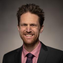 Dipl.-Ing. Ulrich Becker - Ulrich Becker Training & Consulting - Bad Rappenau