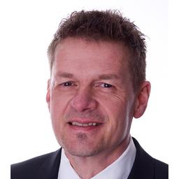 Peter Bauer - Proservia GmbH - Eschborn
