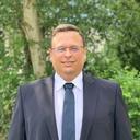 Dennis Hartmann - Berlin