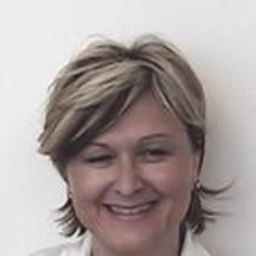Daniela Seymann