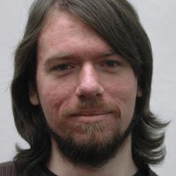 Christoffer Anselm