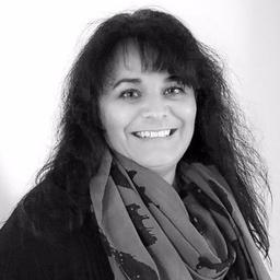 Emanuela Puddu's profile picture