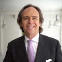 Dr Michael Hirt - HIRT&FRIENDS GmbH - Eichgraben bei Wien